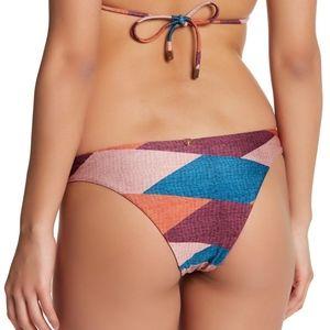 d34b6a4d41 Vix Swim - ViX Swim ANANDA Basic Moderate Cut Bikini Bottom